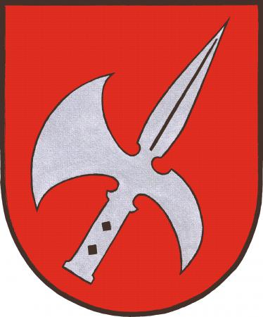 Wappen-Hötensleben-rot.jpg