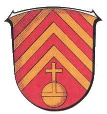 WappenMassenheim