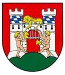 Wappen Neuburg