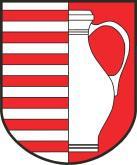 Wappen-Sommersdorf.jpg