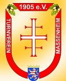 Wappen-TVM-Klassisch