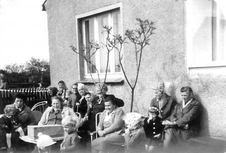 Kinderfest 1965