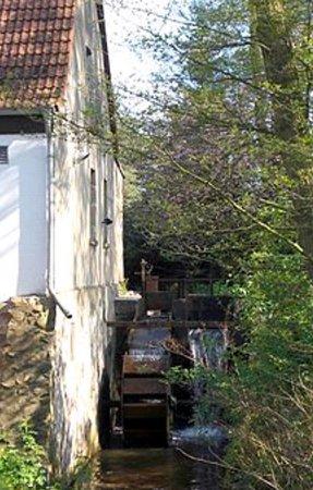 Wassermühle Schermen.jpg