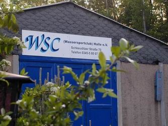 Wassersportclub