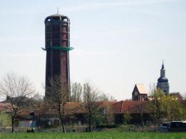 Wasserturm2
