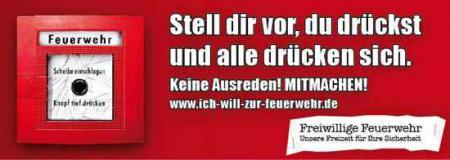 Webbanner_Feuermelder.jpg
