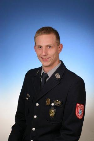 Weber Michael - 2. Vorsitzende.JPG