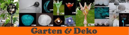 Weblogo, Garten & Deko2.jpg