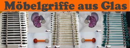 Weblogo, griffe5.jpg