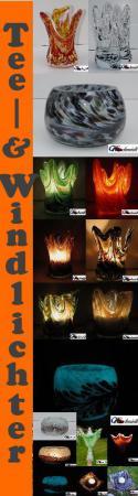 Weblogo, Tee-&  Windlichter3.jpg