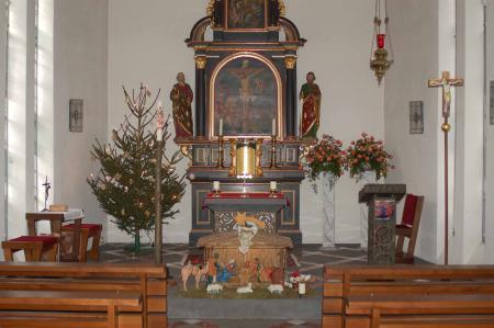 Weihnacht_2012kirche.jpg