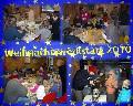 weihnachtsws_kl
