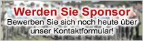 werben.png