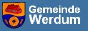 Gemeinde Werdum