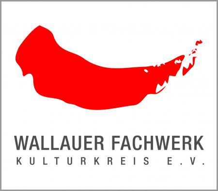 wfk_logo_cmyk.jpg
