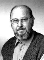 Wilhelm Klein