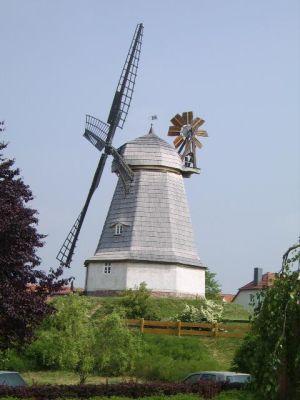 Windmühle Jerichow.jpg