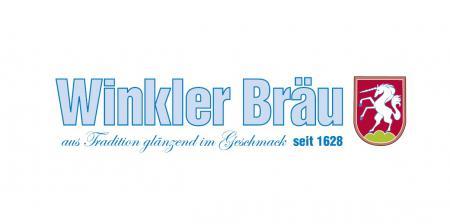 Winkler Bräu