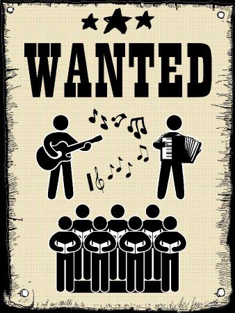 WirSuchen1_Shanty-Chor Unterhaun Plakat WANTED Presse.jpg