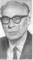 Karl August Wittfogel 1896-1988
