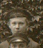 Wittfogel als Schüler 1908