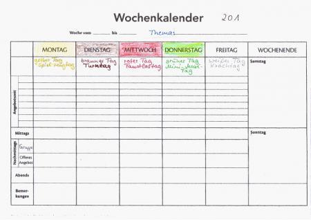 Wochenkalender.jpg