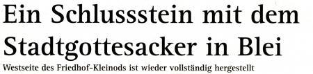 Wochenspiegel_thumb