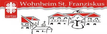 Wohnheim St. Franziskus.jpg