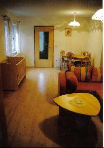 Wohnzimer Wg 1.jpg