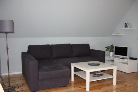 Wohnzimmer_5639.jpg