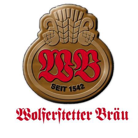 Wolferstetter