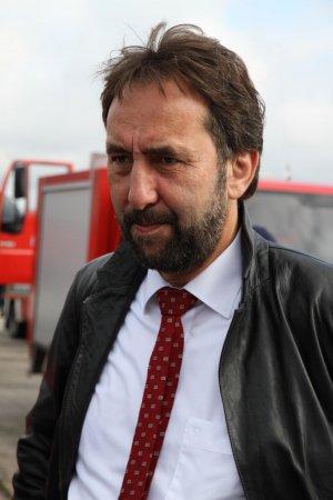 Wolff-Dieter Ringguth
