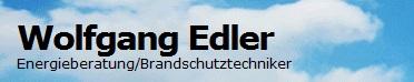 Wolfgang Edler