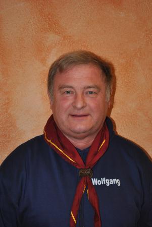 Wolfgang Pois.JPG