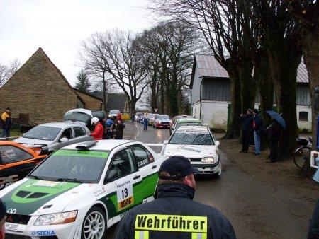 2008 Wikinger Ralley 02