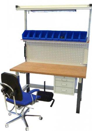 WS 9220 mit Arbeitstisch.jpg