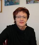 Frau Wulsch-Giebler