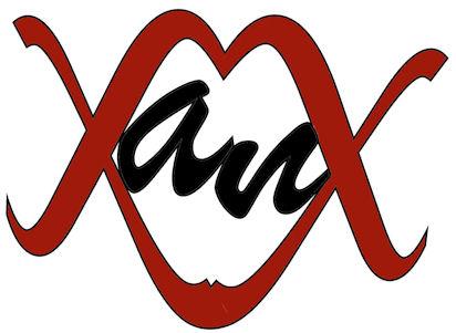 XanX-Web_klein_weiß.jpg