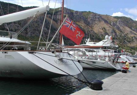 Yacht 3 Kotor.jpg