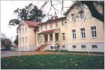 zabakuckherrenhaus_sbp