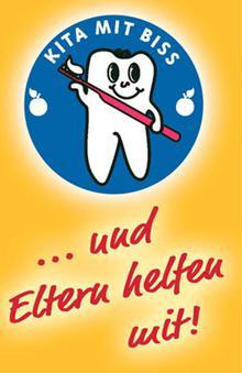 Zahn-Kinder.jpg
