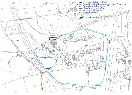 Ziegeleibahn Gesamtstreckenplan März 2011.jpg