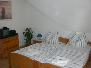 Zimmer1_Gronau.jpg