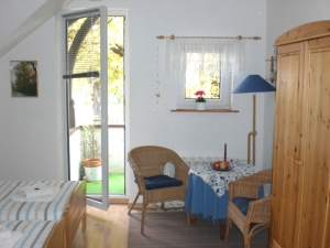 Zimmer2_Gronau.jpg