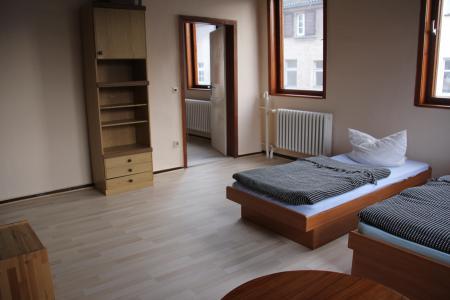 Zimmer im Rüstzeitheim.jpg