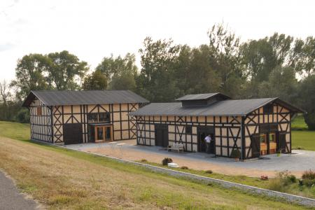 Dammmeisterhaus