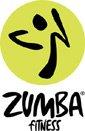 Zumba-fitness-logo.jpg