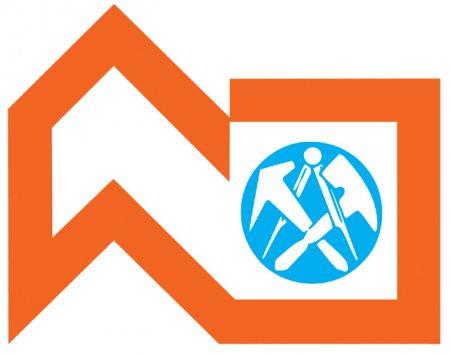 ZVDH Logo farbig groß.JPG