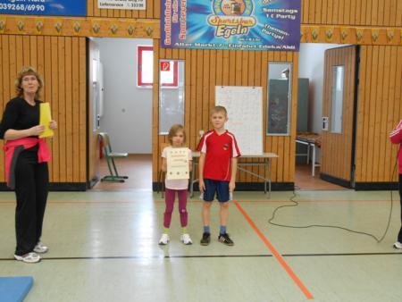 Zweifelderball 13 015.JPG