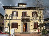 Rignano sull'Arno